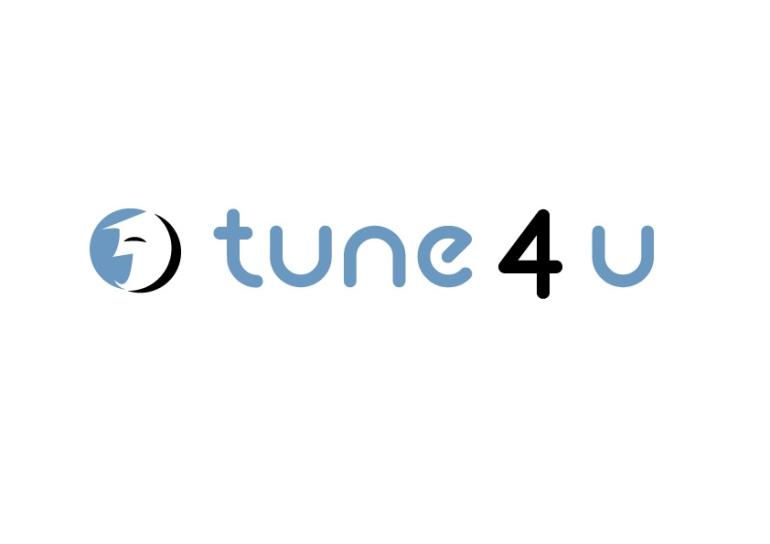 Tune4u geeft allerlei onderwerpen, thema's, projecten een muzikaal gezicht! www.tune4u.nl
