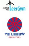 Bewegingen met je lijf zorgen voor activiteit in je hoofd. www.circusmovimento.nl www.braingym.nl