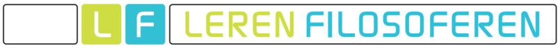 Laat leerlingen betekenisvolle vragen en nieuwe perspectieven verkennen www.lerenfilosoferen.nl