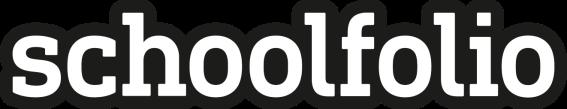 Schoolfolio: kunst en cultuurportfolio voor het hele onderwijs www.schoolfolio.nl