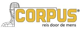 In CORPUS beleef je in 55 minuten een spectaculaire 'reis door de mens'. www.corpusexperience.nl