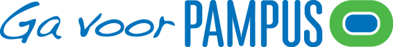 Pampus is een uniek forteiland waar je op avontuurlijke wijze 400 jaar geschiedenis ontdekt! www.pampus.nl