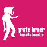 Wij organiseren kunst en cultuur op het basisonderwijs www.grotebroer.nl