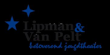 poppenworkshops en poppentheatervoorstellingen voor Primair Onderwijs www.lipmanvanpelt.nl