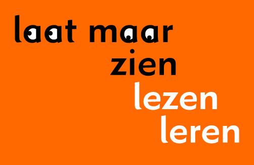 500 complete lessen voor beeldend onderwijs, cultuureducatie en creatief schrijven. www.laatmaarleren.nl
