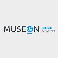Het Museon inspireert om de wereld te ontdekken en jezelf te ontwikkelen. www.museon.nl