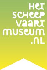 Ontdek de zeemens in jezelf Zonder scheepvaart geen Nederland www.hetscheepvaartmuseum.nl