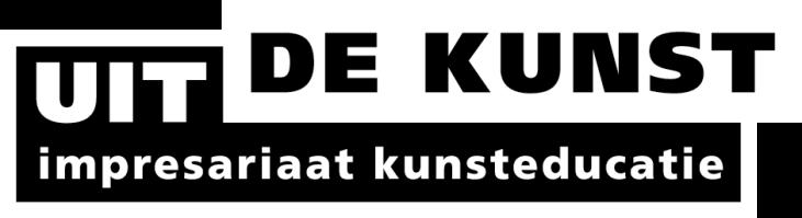 Dè specialist in schoolvoorstellingen in muziek, dans en theater! www.iudk.nl