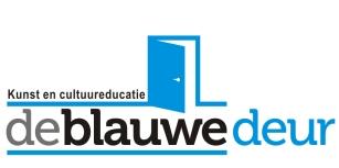 Kunst en Cultuur Educatie op school is maatwerk! www.deblauwedeur.nl