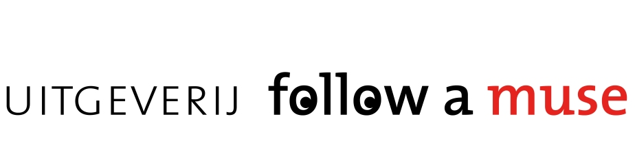 Prijswinnende educatieve apps met kunst en cultuur. www.followamuse.nl
