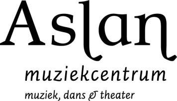 www.aslanmuziek.nl