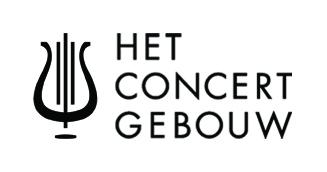 www.educatie.concertgebouw.nl