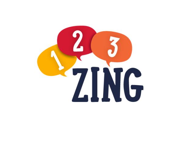 www.123zing.nl