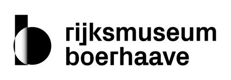 www.rijksmuseumboerhaave.nl