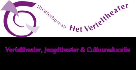 www.verteltheater.nl