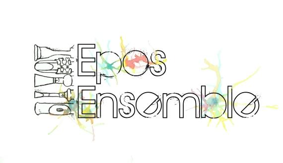 www.eposensemble.nl