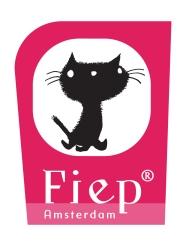www.fiepwestendorp.nl