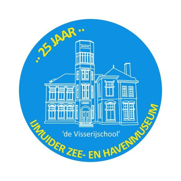 www.zeehavenmuseum.nl