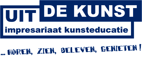 www.iudk.nl