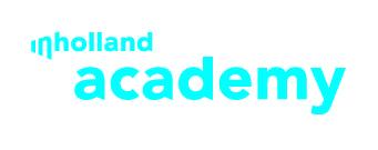 www.inholland.nl/academy/