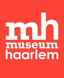 www.museumhaarlem.nl