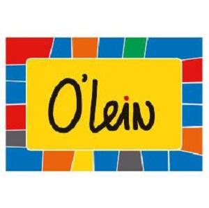 www.olein.nl