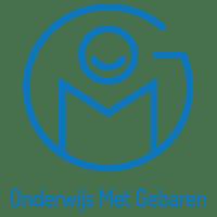 www.onderwijsmetgebaren.nl