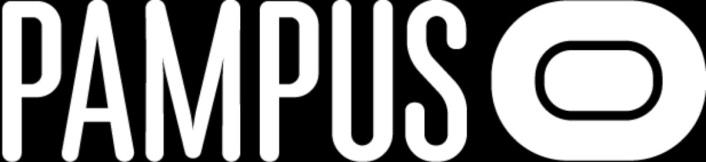 www.pampus.nl