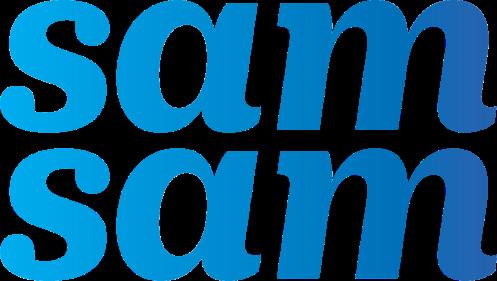 www.swamsam.net