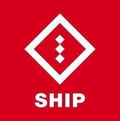www.ship-info.nl