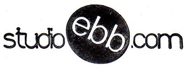 www.studioebb.com