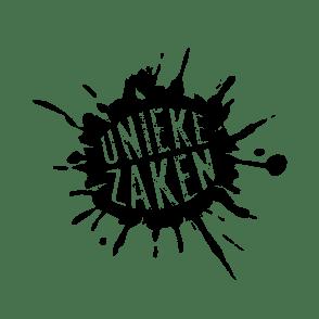 www.uniekezaken.nl