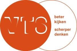 www.vtsnederland.org