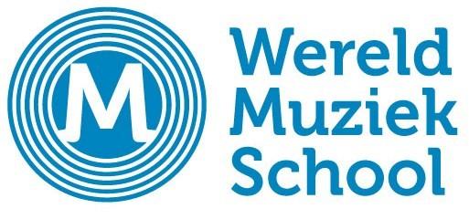 www.wereldmuziekschool.nl