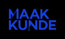 www.maakkunde.nl