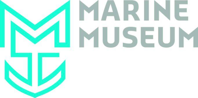 www.marinemuseum.nl