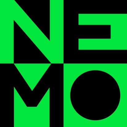 www.nemosciencemuseum.nl