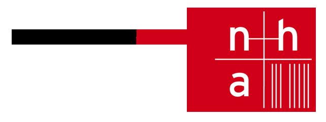 www.noord-hollandsarchief.nl