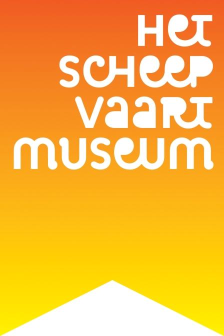 www.hetscheepvaartmuseum.nl