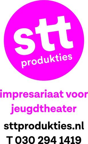 www.sttprodukties.nl