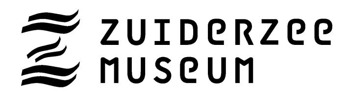 www.zuiderzeemuseum.nl
