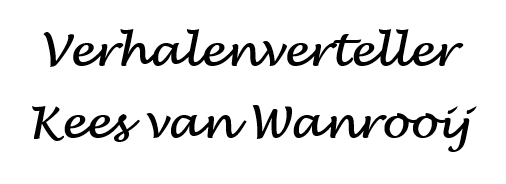 http://www.verhalenverteller-keesvanwanrooij.nl/